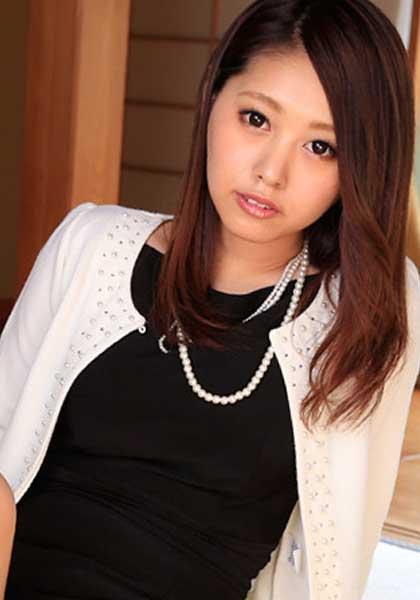 Maho Tsutsui
