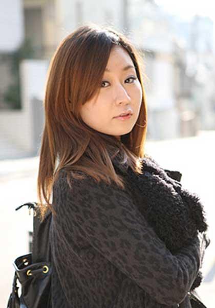 Sanae Itagaki