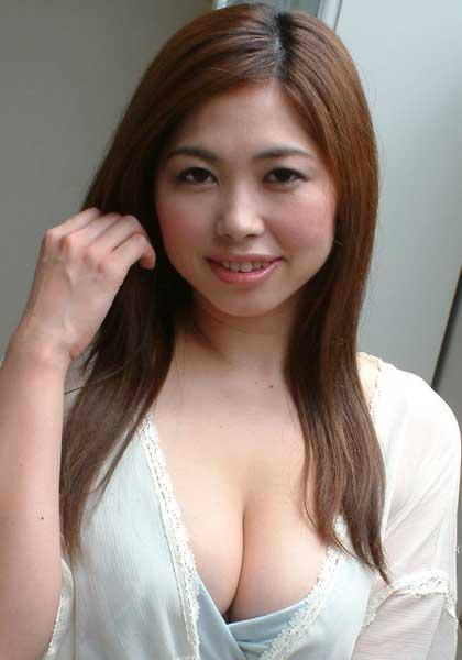 Hotaru Mori