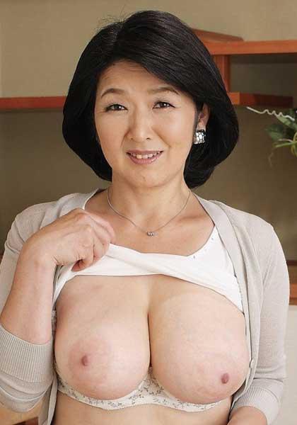 Asuna Kawai