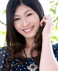 Hana Shirosaki
