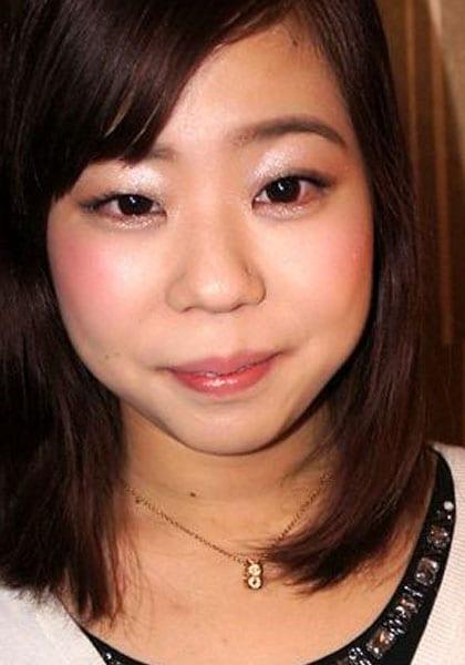 Miyabi Seno