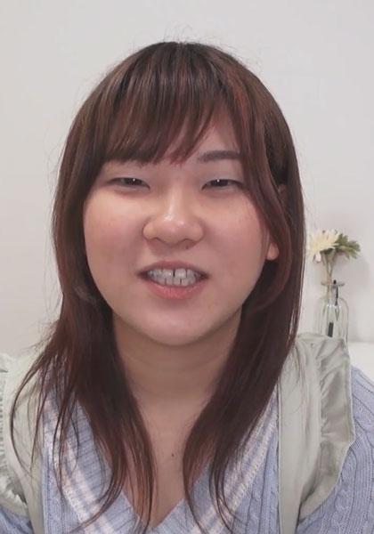 Iroha Narumiya