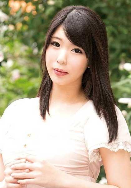 Sarina Kurokawa