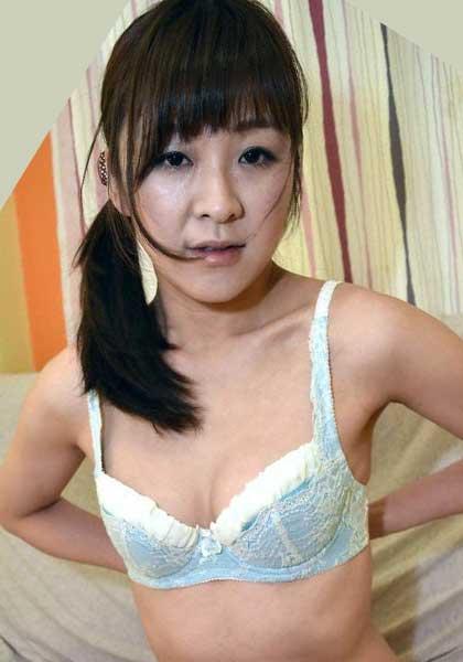 Rina Takakura