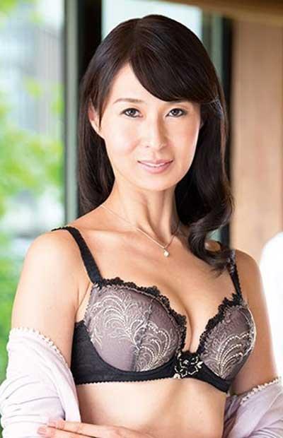 Sayumi Tsugunaga