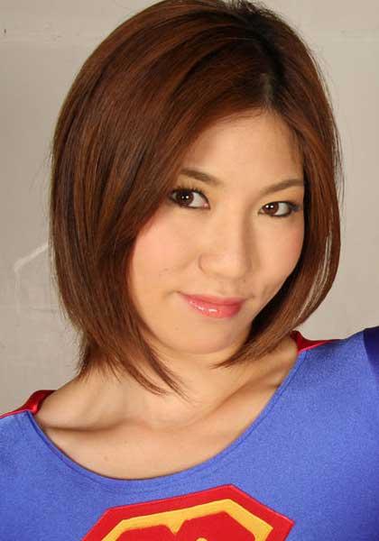 Saki Tachibana