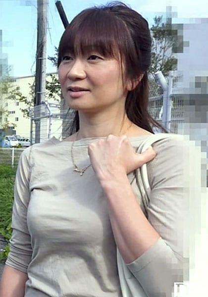 Reiko Narimiya