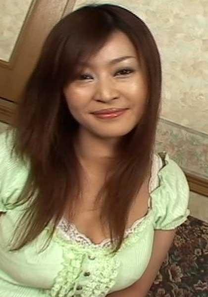 Reiko Shirakawa