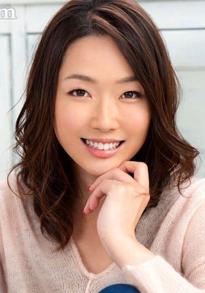 Rina Shinohara