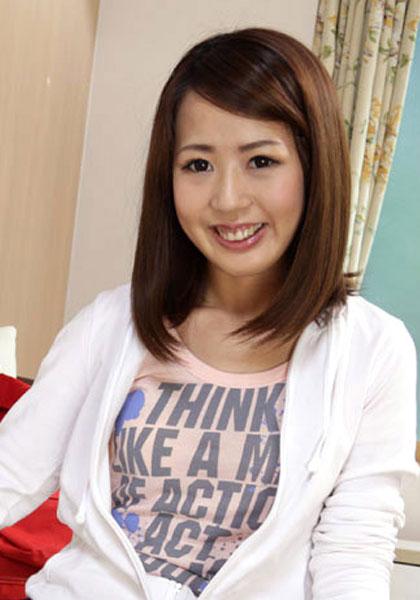 Ito Koiwa
