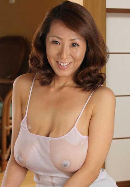 Rika Fujishita