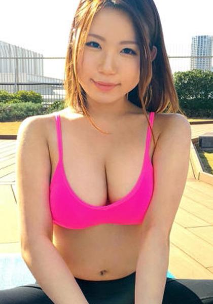 Yumi Nagasaku