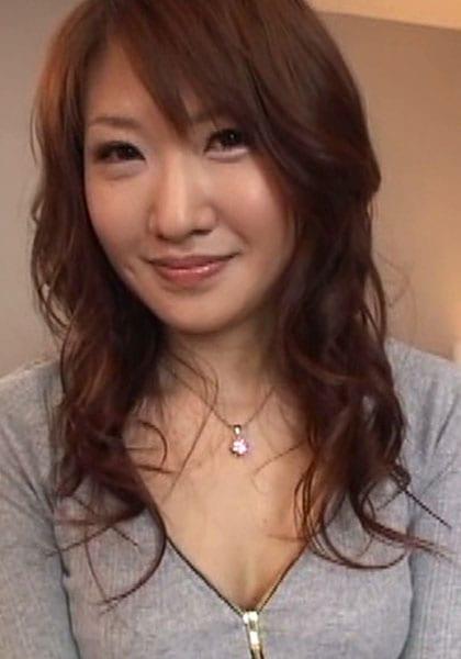 Makina Yui