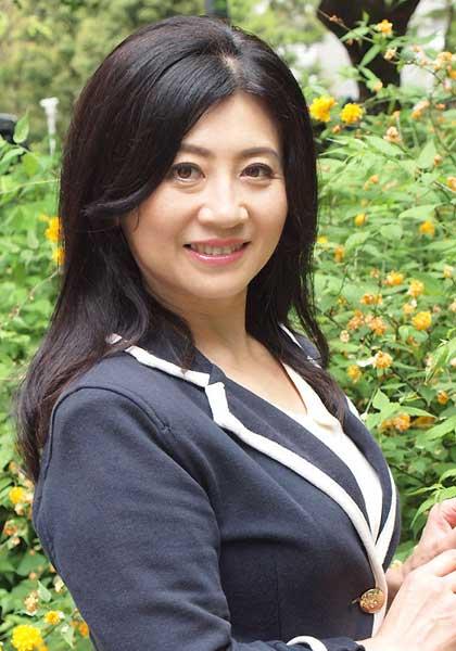 Akemi Masuoka
