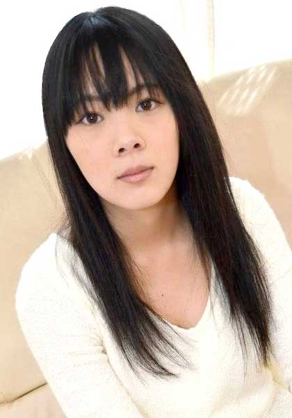 Yu Nagata