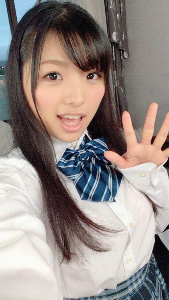 Suzu Yamai