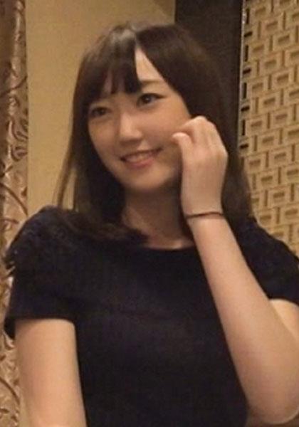 Xue Qianxia