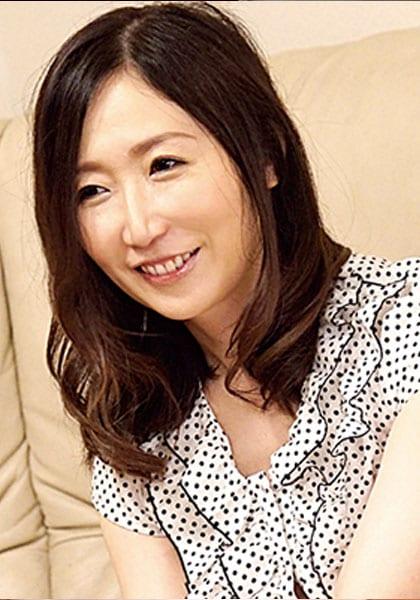 Yasuko Ogata