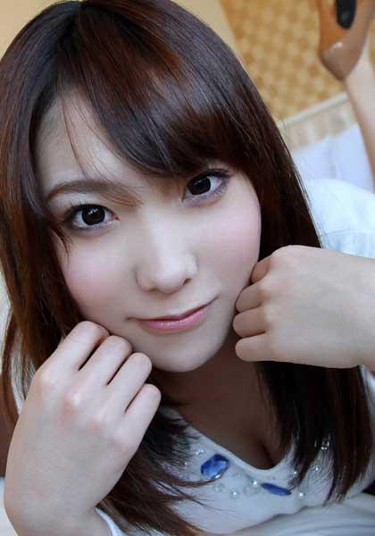 Anri Tachibana