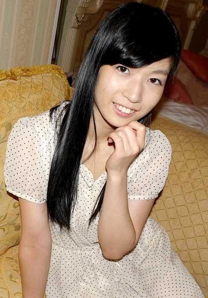 Shiho Fujie