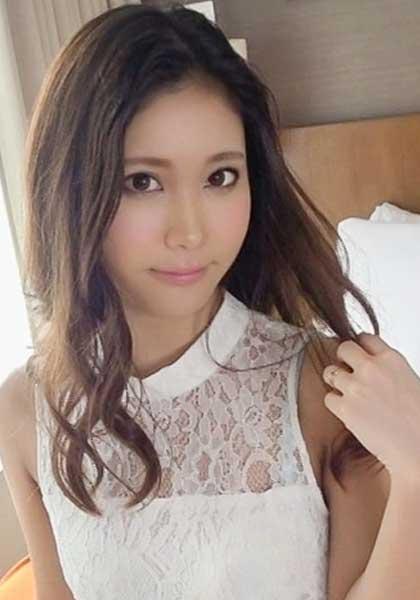 Risa Shiroki