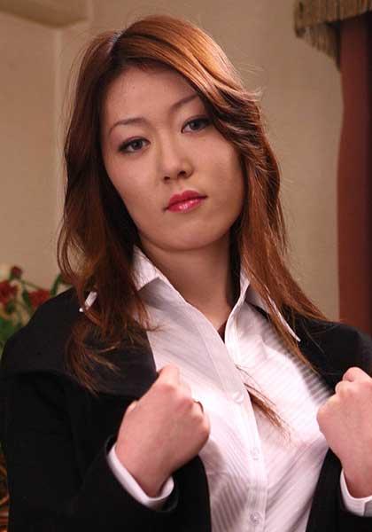 Ryo Mishima