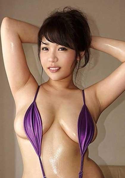Yukina Kurokawa