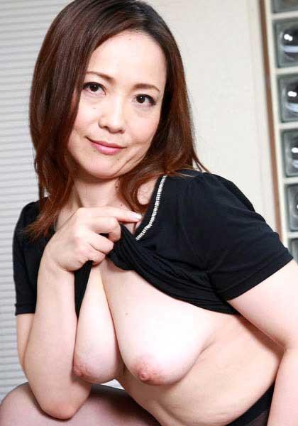 Noa Shiina
