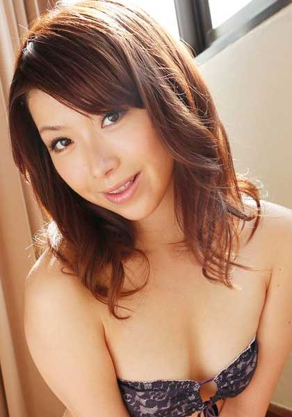 Jun Izumi