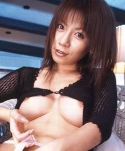 Aki Yatou