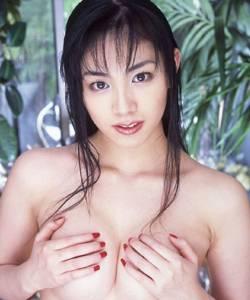 Arimi Mizusaki