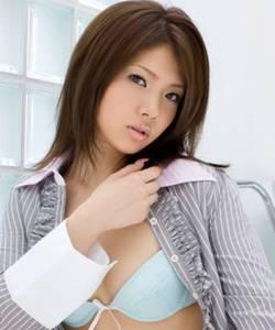 Tae Kurumi