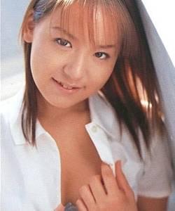 Aya Mizuki