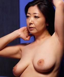 Yuri Sato