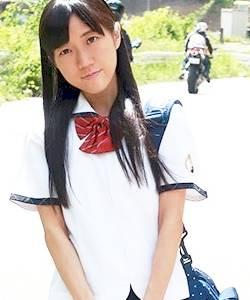 Hina Ayame