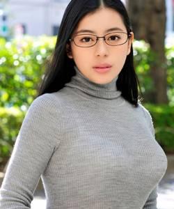 Hikari Sakuraba