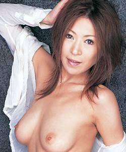 Marina Chinatsu
