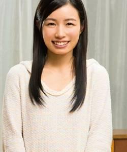 Yuna Sasahoshi