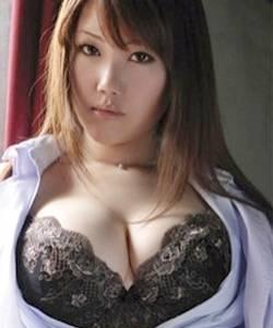 Monami Takarada