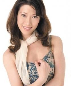 Ranka Kobe