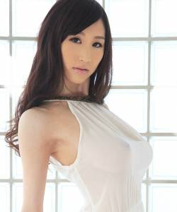 Nozomi Hanyu