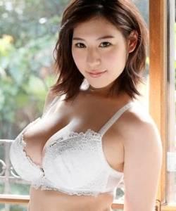 Shizuka Nonami