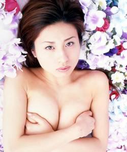 Ryoko Mizusaki