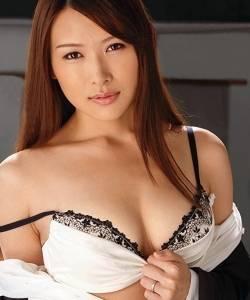 Yu Kawakami