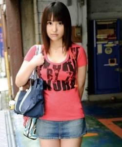 Erena Tachibana