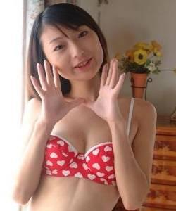 Sayaka Tsutsumi