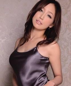 Aoi Haruno