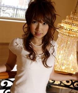 Yuka Mayama