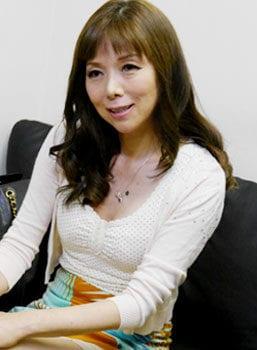 Ai Aoyama (Mature)